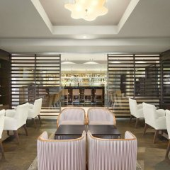 Hotel Ramada Pitesti питание фото 3