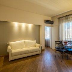 Отель Relais Piazza Signoria Флоренция комната для гостей фото 5