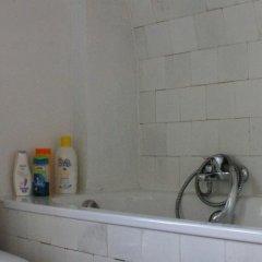Отель De Sterre ванная