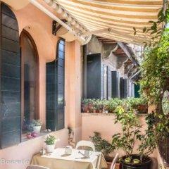 Отель Residenza Al Pozzo Италия, Венеция - отзывы, цены и фото номеров - забронировать отель Residenza Al Pozzo онлайн фото 2