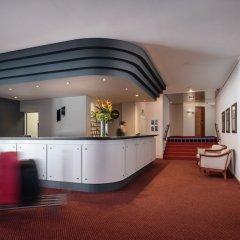 Отель Pestana Cascais Ocean & Conference Aparthotel спа фото 2
