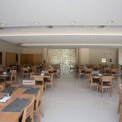 Отель M.A. Sevilla Congresos Испания, Севилья - 1 отзыв об отеле, цены и фото номеров - забронировать отель M.A. Sevilla Congresos онлайн фото 7