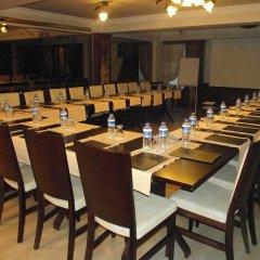 Oglakcioglu Park City Hotel фото 2