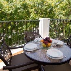 Отель Royal Oasis Club at Pueblo Quinta by Diamond Resorts фото 7