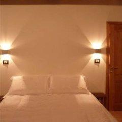 Отель B&b Les Clarisses Брюссель комната для гостей фото 4