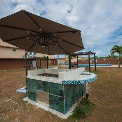 Отель Wyndham Garden Guam фото 5