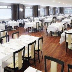 Alkoclar Exclusive Uludag Турция, Бурса - отзывы, цены и фото номеров - забронировать отель Alkoclar Exclusive Uludag онлайн фото 2