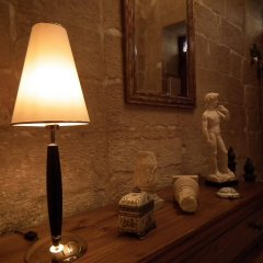 Отель Loggia Mariposa удобства в номере