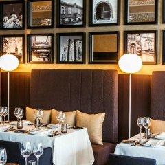 Отель Palace Эстония, Таллин - 9 отзывов об отеле, цены и фото номеров - забронировать отель Palace онлайн питание фото 2