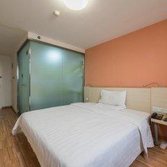 Отель 7 Days Inn Beijing Beihai Park Branch Китай, Пекин - отзывы, цены и фото номеров - забронировать отель 7 Days Inn Beijing Beihai Park Branch онлайн фото 17