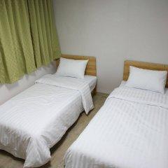Отель Moons Hostel Южная Корея, Сеул - 2 отзыва об отеле, цены и фото номеров - забронировать отель Moons Hostel онлайн комната для гостей фото 4