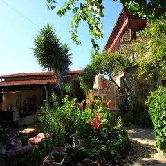 Sempati Motel Турция, Сиде - отзывы, цены и фото номеров - забронировать отель Sempati Motel онлайн фото 4