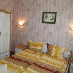 Hotel Eos Китен сауна