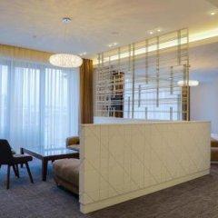 Отель Aghababyan's Hotel Армения, Ереван - отзывы, цены и фото номеров - забронировать отель Aghababyan's Hotel онлайн фото 16