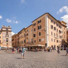 Отель Albergo Abruzzi Италия, Рим - отзывы, цены и фото номеров - забронировать отель Albergo Abruzzi онлайн пляж