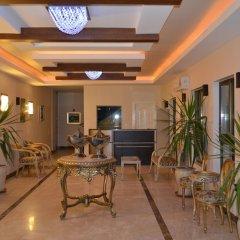 Отель Thara Dead Sea Иордания, Ма-Ин - 1 отзыв об отеле, цены и фото номеров - забронировать отель Thara Dead Sea онлайн интерьер отеля
