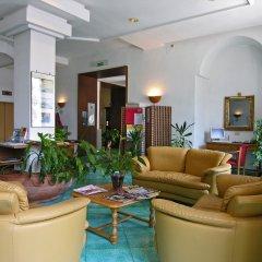 Отель La Bussola Италия, Амальфи - 1 отзыв об отеле, цены и фото номеров - забронировать отель La Bussola онлайн интерьер отеля