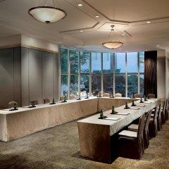 Отель Pullman Kuala Lumpur City Centre Hotel & Residences Малайзия, Куала-Лумпур - отзывы, цены и фото номеров - забронировать отель Pullman Kuala Lumpur City Centre Hotel & Residences онлайн помещение для мероприятий фото 2