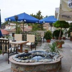 Отель Boris Palace Boutique Hotel Болгария, Пловдив - отзывы, цены и фото номеров - забронировать отель Boris Palace Boutique Hotel онлайн фото 6