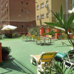 Yellow Nest Hostel Barcelona фото 5
