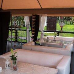 Гостиница Бутик-отель MONA в Лобне 5 отзывов об отеле, цены и фото номеров - забронировать гостиницу Бутик-отель MONA онлайн Лобня балкон