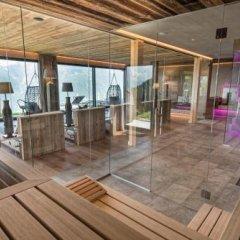 Отель Gasthaus Prennanger Горнолыжный курорт Ортлер фото 8