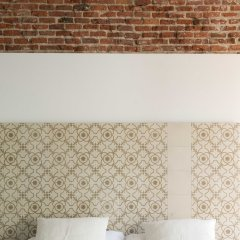Отель Eric Vökel Boutique Apartments - Madrid Suites Испания, Мадрид - отзывы, цены и фото номеров - забронировать отель Eric Vökel Boutique Apartments - Madrid Suites онлайн фото 3