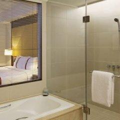 Отель Holiday Inn Guangzhou Shifu фото 16