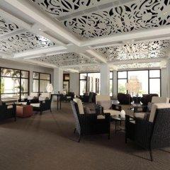 Отель Taj Bentota Resort & Spa Шри-Ланка, Бентота - 2 отзыва об отеле, цены и фото номеров - забронировать отель Taj Bentota Resort & Spa онлайн интерьер отеля фото 3