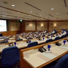 Отель Chinzanso Tokyo Япония, Токио - отзывы, цены и фото номеров - забронировать отель Chinzanso Tokyo онлайн помещение для мероприятий