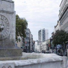 Отель Vila Terazije Сербия, Белград - 3 отзыва об отеле, цены и фото номеров - забронировать отель Vila Terazije онлайн фото 4