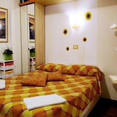 Отель Rhome86 сауна