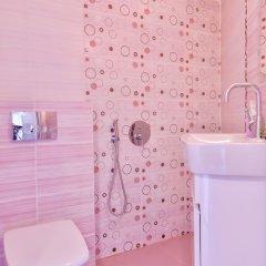 Отель FM Deluxe 2-BDR - Apartment - The Maisonette Болгария, София - отзывы, цены и фото номеров - забронировать отель FM Deluxe 2-BDR - Apartment - The Maisonette онлайн фото 32