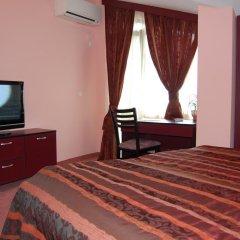 Family Hotel Familia Трявна удобства в номере