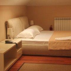 Hotel Vila 3 удобства в номере