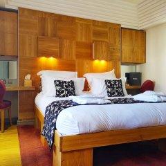Отель Drakes Hotel Великобритания, Кемптаун - отзывы, цены и фото номеров - забронировать отель Drakes Hotel онлайн с домашними животными