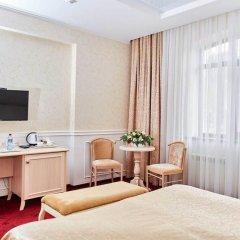 Гостиница Райгонд удобства в номере фото 2