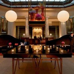Отель de Rome - Rocco Forte Германия, Берлин - 1 отзыв об отеле, цены и фото номеров - забронировать отель de Rome - Rocco Forte онлайн помещение для мероприятий фото 2