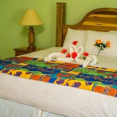 Отель Holiday Haven Ямайка, Ранавей-Бей - отзывы, цены и фото номеров - забронировать отель Holiday Haven онлайн детские мероприятия
