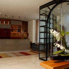 Отель K+K Palais Hotel Австрия, Вена - 9 отзывов об отеле, цены и фото номеров - забронировать отель K+K Palais Hotel онлайн спа фото 2