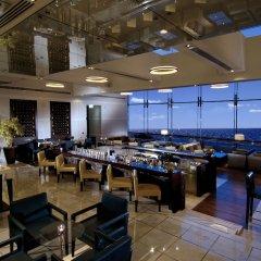 Отель Hyatt Regency Galleria Residence Dubai питание фото 3