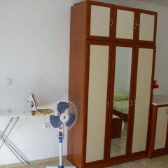 Апартаменты Apartment Bulgaria Поморие в номере