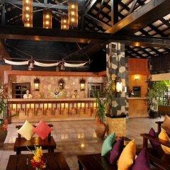 Phuket Island View Hotel интерьер отеля фото 2