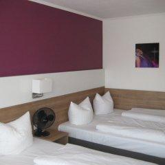 Hotel S16 комната для гостей фото 16