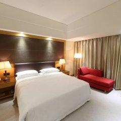 Отель Aurum International Hotel Xi'an Китай, Сиань - отзывы, цены и фото номеров - забронировать отель Aurum International Hotel Xi'an онлайн фото 7