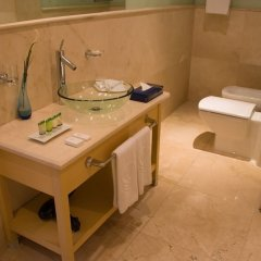 Le Royal Hotel ванная фото 2