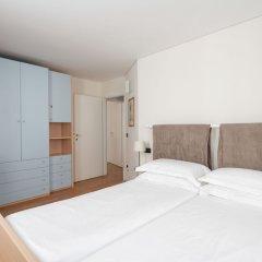Отель Ca'coriandolo Италия, Венеция - отзывы, цены и фото номеров - забронировать отель Ca'coriandolo онлайн комната для гостей фото 4
