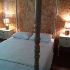 Отель GC Suites 2 комната для гостей фото 3