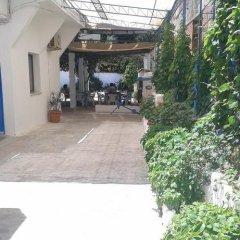Отель Kalipso Motel Чешме фото 3