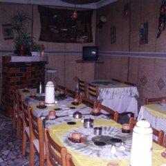 Hotel Ikrama - Hostel in Nouakchott, Mauritania from 78$, photos, reviews - zenhotels.com meals